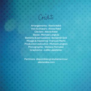 Alexia-Rabe-Qui-est-ce-Dieu-credits
