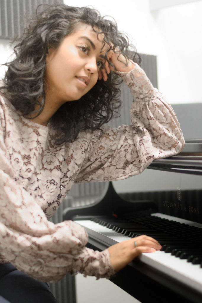 Alexia-Rabe-Aurelien-Levy-comment-apprendre-piano-1
