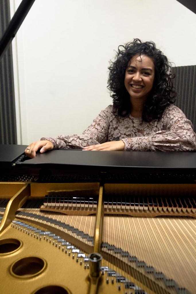 Alexia-Rabe-Aurelien-Levy-comment-apprendre-piano-2