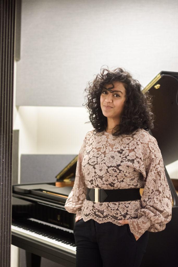 Alexia-Rabe-Aurelien-Levy-comment-apprendre-piano-3
