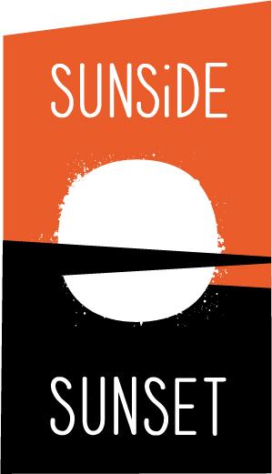 Sunset-Sunside, Alexia Rabé, Gospel, Soul, The Voice